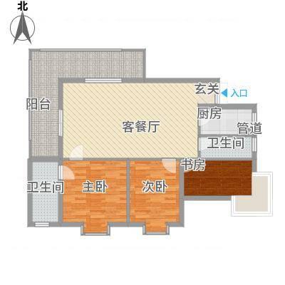合肥_兴海苑_2016-02-26-1532