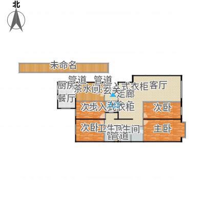 北京_蓝筹名座_2016-02-26-1628