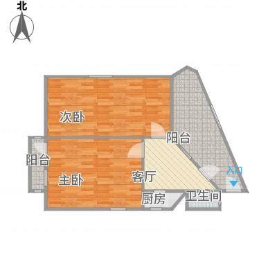 天津_易川里_2016-02-26-1657