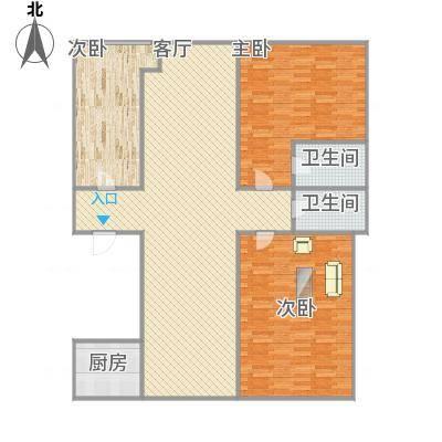 运城_智雅茗苑_2016-02-26-1653