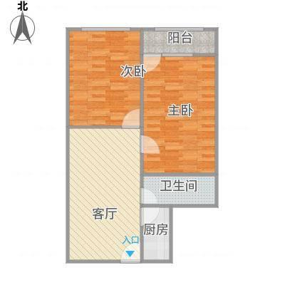 天津_福桥里_2016-02-26-1854