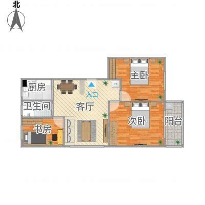 盐城_腾飞新城_2016-02-24