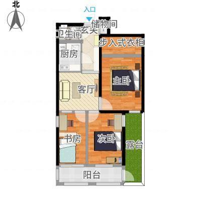 济南_和平路单位宿舍_2015-09-14-1548