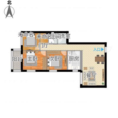 北京_智学苑_2015-12-18-1851