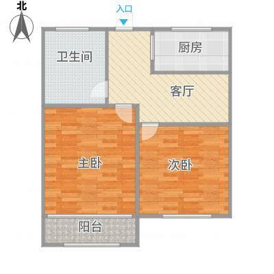 上海_巨西小区002_2016-02-27-1020