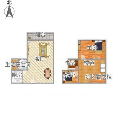广州_合一国际_2016-02-27-1008