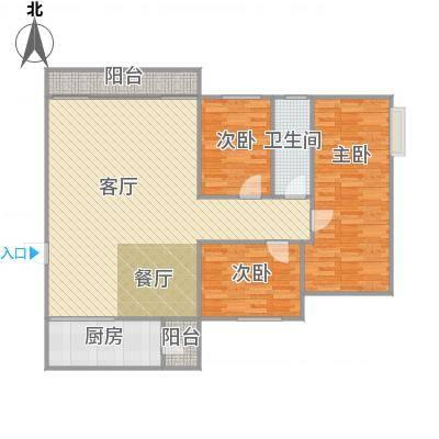 佛山_东城花园_2016-02-27-1311
