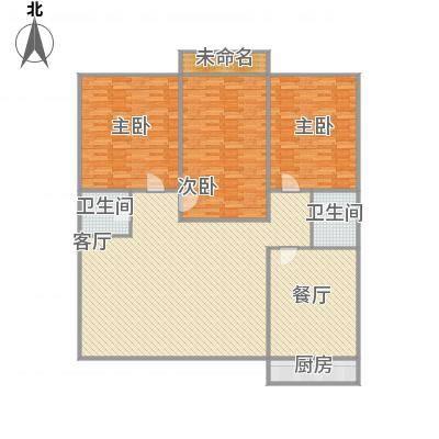济南_景苑花园_2016-02-27-1448