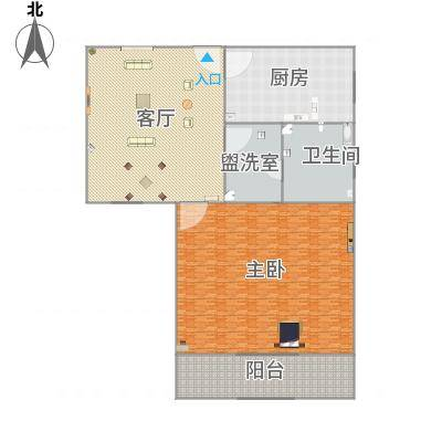 上海_比华利_2016-02-27-1632