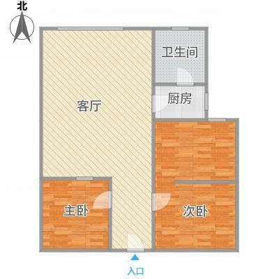 广州_司法大厦_2016-02-27-1832