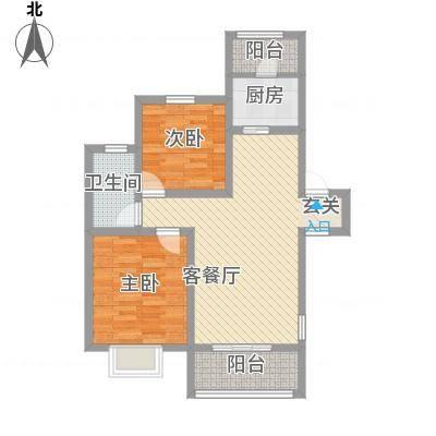 宝鸡_天地源・九悦香都_2016-02-28-0944