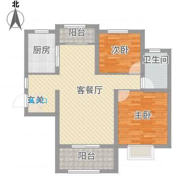 宝鸡_天地源・九悦香都_2016-02-28-0947