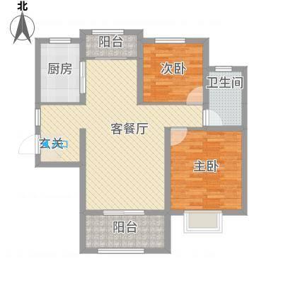 宝鸡_天地源・九悦香都_2016-02-28-0956