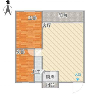 41-207-副本