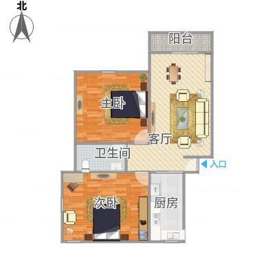 上海_博学家园_2016-02-28-1050