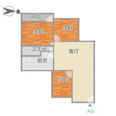 佛山_惠景城_2016-02-28-1422