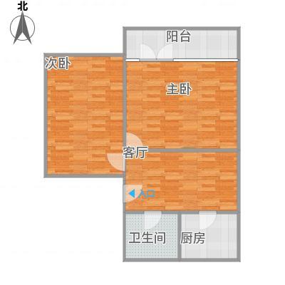 上海_颛溪七村_2016-02-28-1752