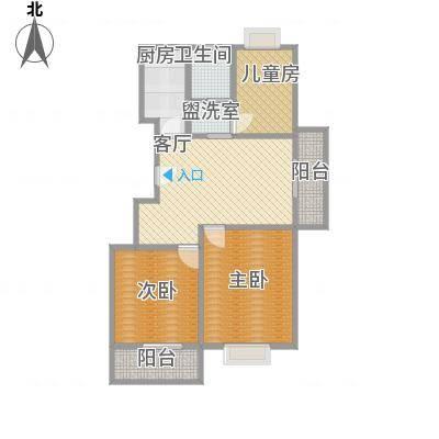 苏州_白领国际公寓_2016-02-28-1732