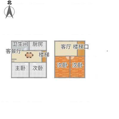 苏州_长江花园_2016-02-28-1925