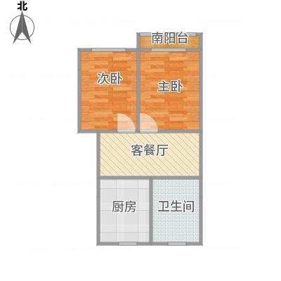 上海_桃一20-502_2016-02-28-2027