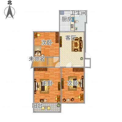 济南_化纤厂宿舍_2009-12-09-0019