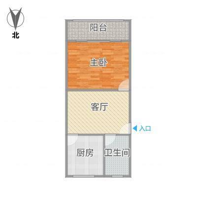 上海_国和一村_2016-02-29-1448