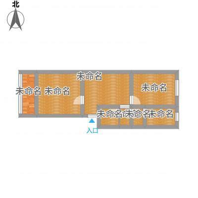 北京_康家园小区_2016-02-29-1648