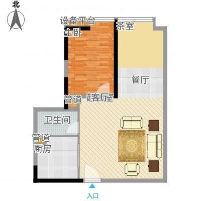 中山_大信君汇湾_2016-02-29-1705