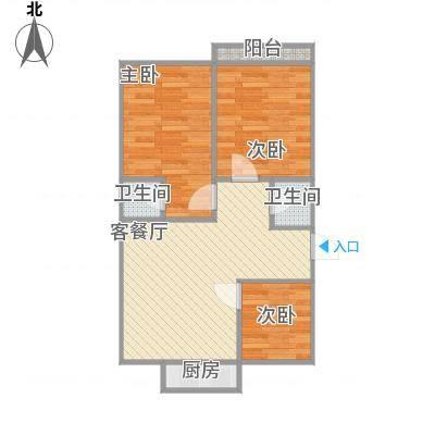 济南_还乡店小区_2016-02-29-1708