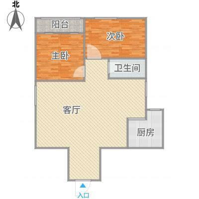 佛山_厚辉广场
