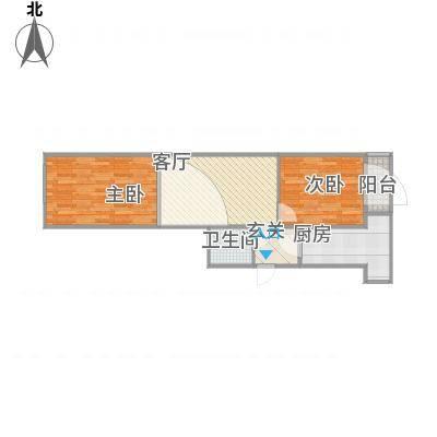 天津_景兴西里_2016-02-29-1934