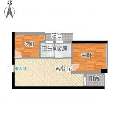 深圳_警备区龙华公寓_2016-03-01-0012