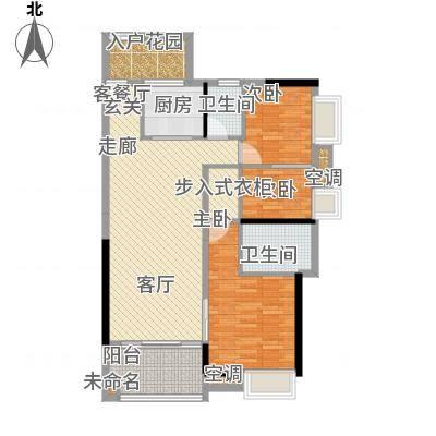 中山_中信左岸_2016-03-01-0934