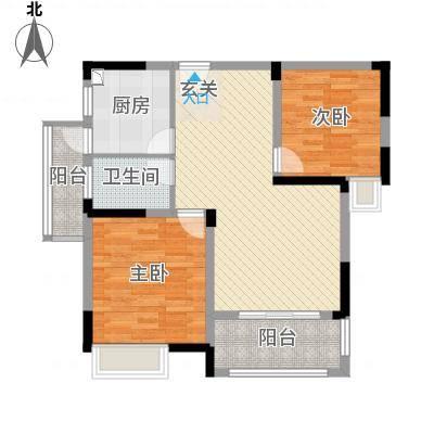 深圳_康乐园_2016-03-01-1316