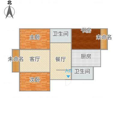 天津_风荷东园_2016-02-19-2026