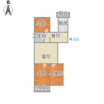 北京_龙翔路小区_2016-02-29-1526