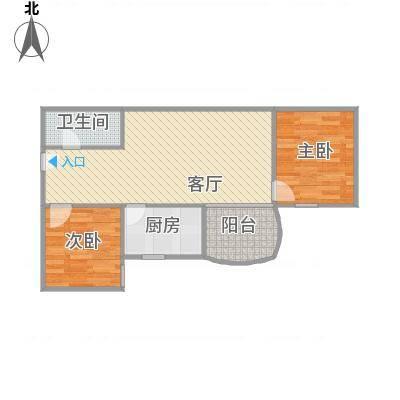 广州_侨林苑_2016-03-01-1946