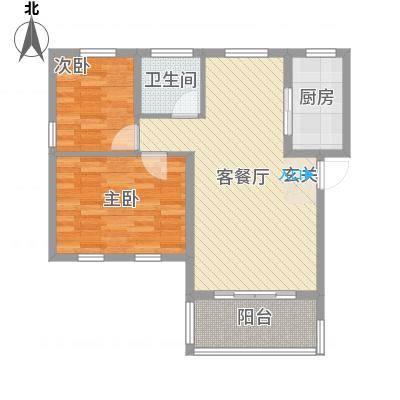 新余_江景兰庭_2016-03-01-2039