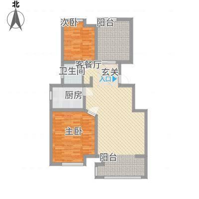 池州_天湖丽景湾_2016-03-01-1243