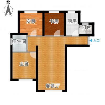 北京_TBD云集中心_2016-03-02-1157