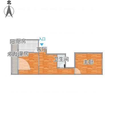天津_昆璞里_2015-09-28-2014