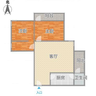 佛山_粤荣大厦_2016-03-02-1932