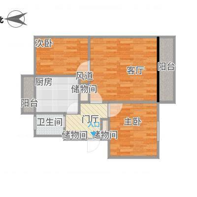 长春_一汽23街区_2016-02-26-1009