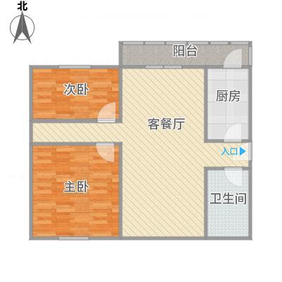 天津_万隆桃香园_2016-01-12-1611-副本