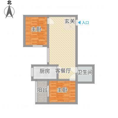 安阳_龙悦湾三期_2016-03-03-0831
