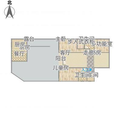 杭州_123456_2016-02-26