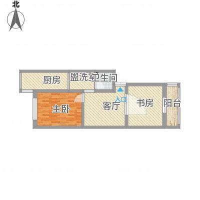 天津_兴姜里_2016-02-28-1926