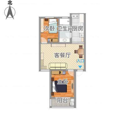 杭州_三塘樱园_2016-03-03-2139