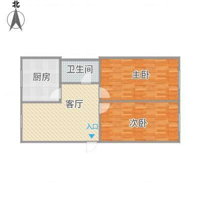 北京_修造厂 张姐_2016-03-04-0838