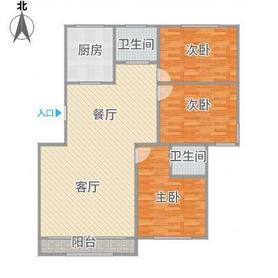上海_张杨南苑001_2016-03-05-1632